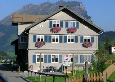 Madlener-Claudia-Haus-Sommer-2