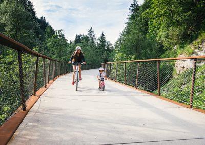 Radfahren-Achtalweg2