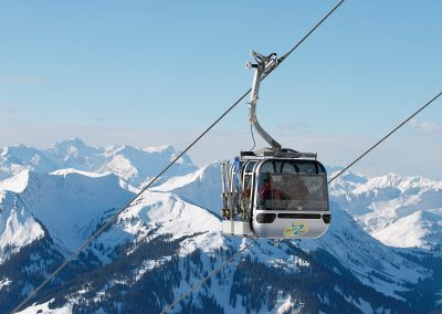 Ski-Diedamskopf2