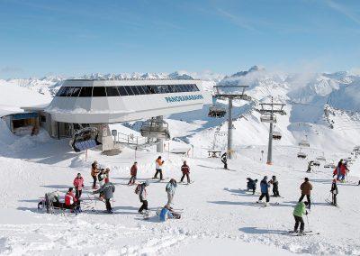 Ski-Diedamskopf3