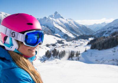 Ski-Warth4i
